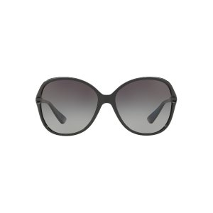 sunglass hutCollection at