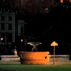 10月18/19日2天  乐高重现中央咖啡馆老友记25周年 空降拉斯维加斯 主题喷泉表演 互动主题抢先看