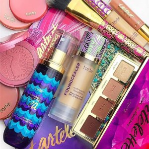 Up to 30% OffTarte Cosmetics Beauty on Sale