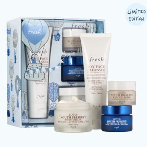 40% OffExtended: Fresh Gift Sets Flash Sale