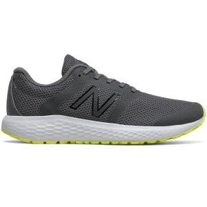Joe's New Balance Outlet官网 420男子运动鞋促销
