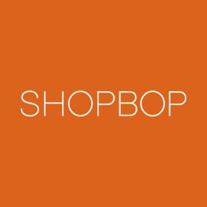 Up to 70% OffShopbop Clearance Sale