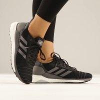 Adidas Solar Glide 19 女鞋多色选