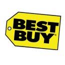 全场大促销 苹果电脑立减$150限今天:Best Buy  官网VIP特卖,超高直降$1150