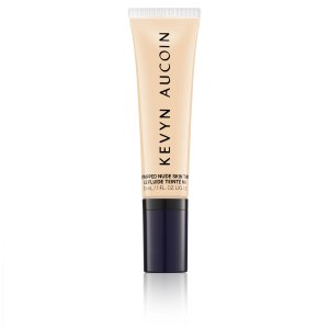 Kevyn AucoinStripped Nude Skin Tint