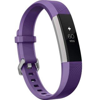 $69.96Fitbit Ace 儿童运动追踪手环,适合8岁以上儿童