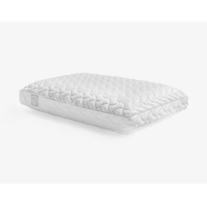 Tempur-PedicBOGO+30% OffTEMPUR-Cloud® Pillow