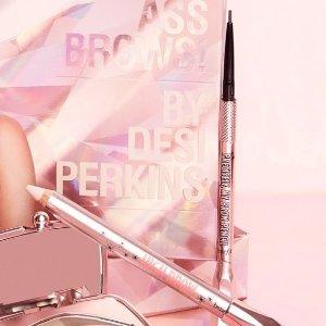 Free Benefits Brow PencilWith $25 Purchse @ Sephora.com
