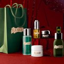 Gift with Purchase (value up to $335) with $300 purchase @ La Mer