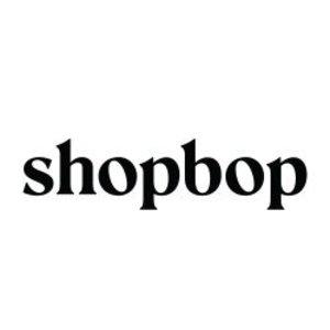 低至2.5折  收平价香奶奶渔夫鞋折扣升级:Shopbop 清仓大促 MCM、SW都参加