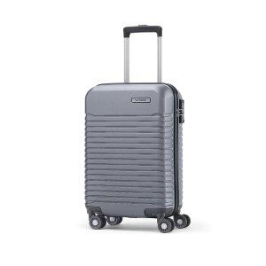 SamsoniteViva-Lite 21寸行李箱