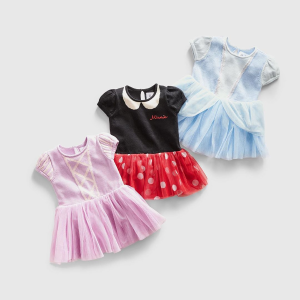 40% OffLast Day: Gap 1400+ Kids' & Baby Styles