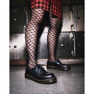 Dr. Martens1461 皮鞋
