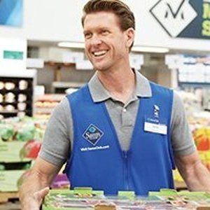 $15 off $50+Sam's Club Member Favorites For Club Pick Up