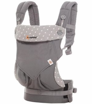 $99.99Ergobaby Four Position 360 Carrier