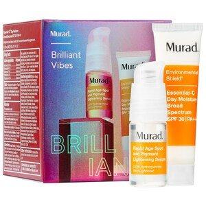 Brilliant Vibes - Murad | Sephora