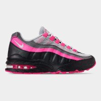 Nike Air Max 95 女童运动鞋