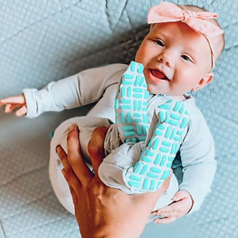 Up to 50% OffGilt City Offers Any Baby Specialty Playsuits Credit