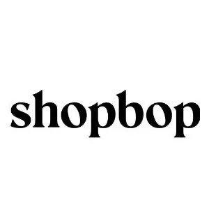 低至7.5折+包邮 连衣裙新款上市最后一天:SHOPBOP 时尚大促,A王、马丁靴、Manu等参加