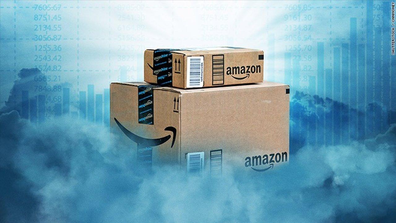 细数Amazon Prime省钱之道,如何让你省的更多