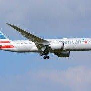 As low as $103 on AAChicago to Miami or Reverse Round Trip Nonstop Airfares Saving