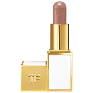 Clutch Sized Soleil Lip Balm - TOM FORD   Sephora