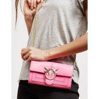 Pinko 链条包