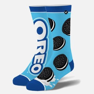 $7.00DTLR VILLA Socks on Sale
