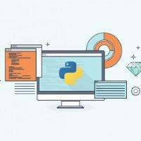 Python 基础入门