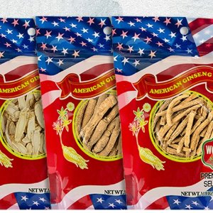 Up To 33% OffDealmoon Exclusive: Daily Vita American Ginseng Limited Time Offer