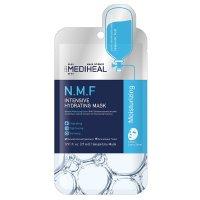 Mediheal 补水面膜