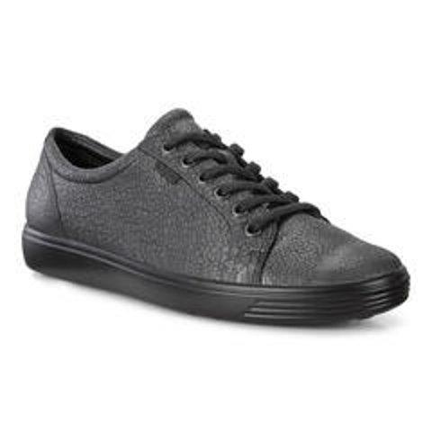 Women's Soft 7 Sneakers | Women's Casual Shoes |® Shoes