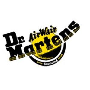3折起+补码!£39收马丁靴 收杨幂同款折扣升级:Dr.Martens官网 夏季大促 大批上新 白菜价收新款!