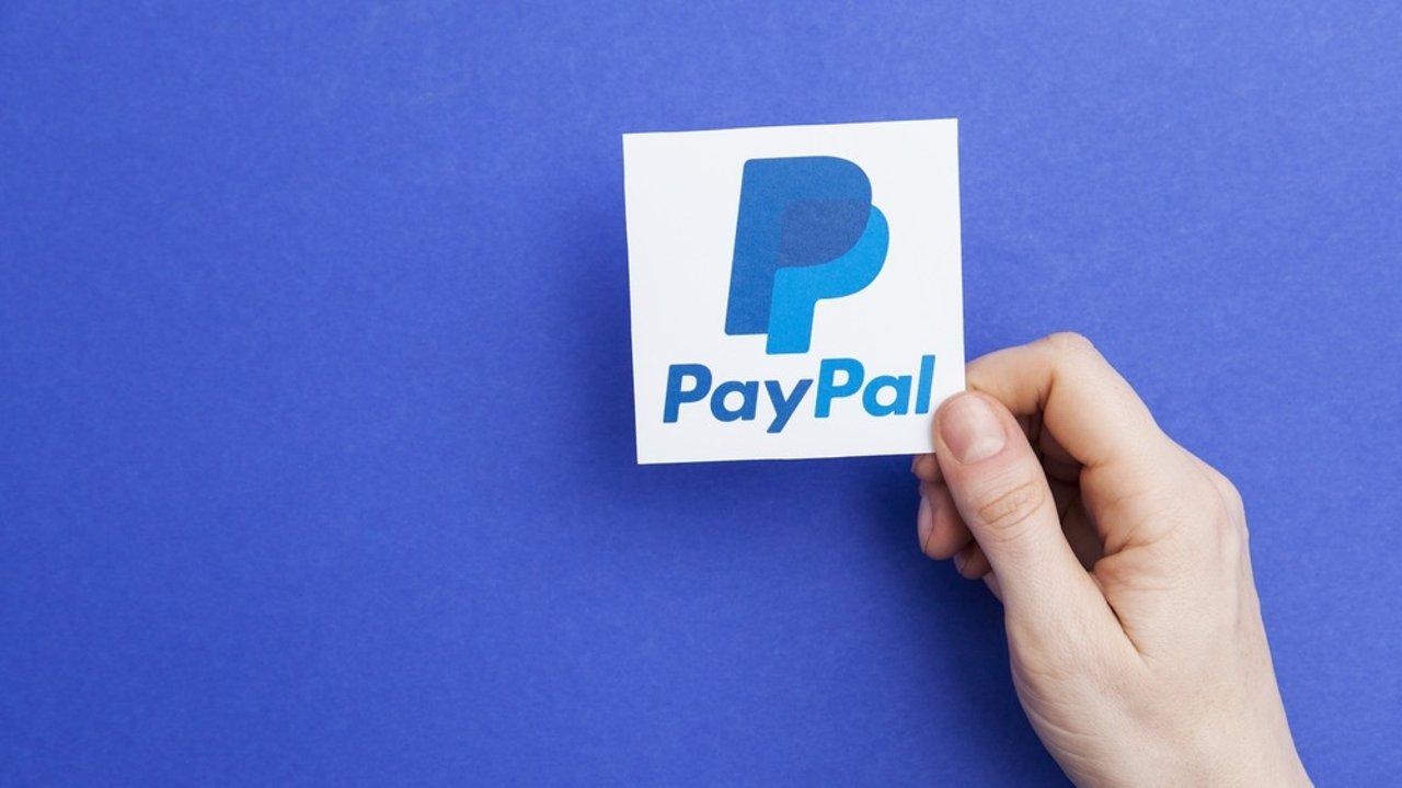 没有信用卡怎么海淘?PayPal账户创建&使用攻略,还有你不知道的隐藏福利!