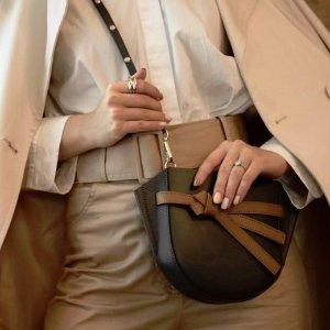 20% OffLe Parmentier Bags