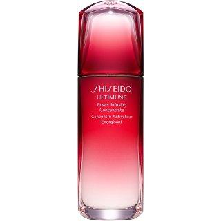 ¥753免邮中国补货:Shiseido 资生堂红腰子肌底精华75ML,价值¥1360