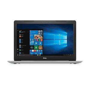 Dell Inspiron 5570 Laptop (i5-8250U, 8GB, 256GB)