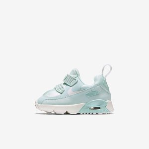 Up to 50% OffKids Apparel Flash Sale @ Nike Store