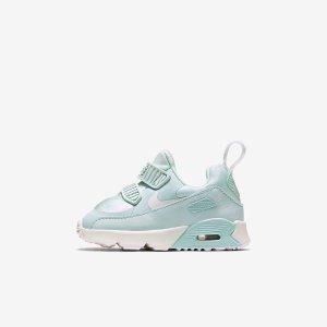 低至5折 无门槛包邮Nike官网 儿童精选服饰鞋履 闪购
