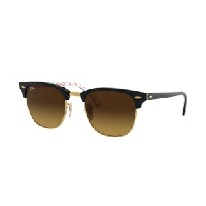 Ray-BanCLUBMASTER  墨镜