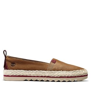 Timberland渔夫鞋