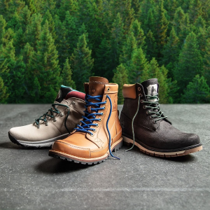 As Low As 55% Off + Extra 10% OffTimberland Men's Women's Shoes Sale on Sale