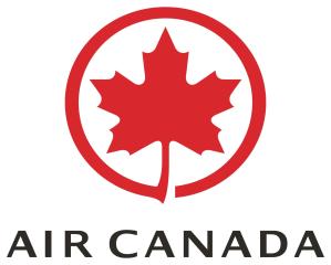 9折Air Canada 加航回国机票促销