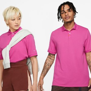 Up to 50% OffNike Store Factory Collection