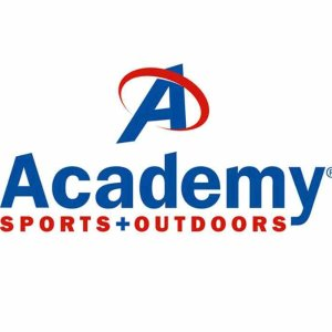 Up to 85% OffMen's Clearance Apparels, Shoes On Sale @ Academy