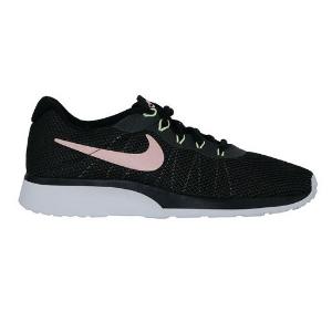 $39.99(原价$70)独家:Nike Tanjun Racer 女子休闲运动鞋