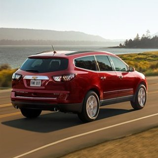 Up to 30% OffAvis Rental Car Saving