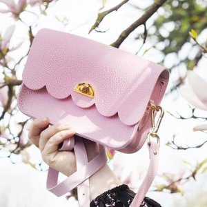 Up to 50% OffSummer Sale @ The Cambridge Satchel Company