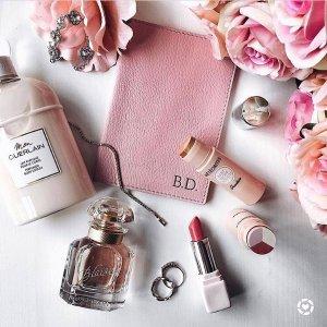 收限定款高颜值彩妆Nordstrom 彩妆香水上新 娇兰、Dior、MAC新款来袭