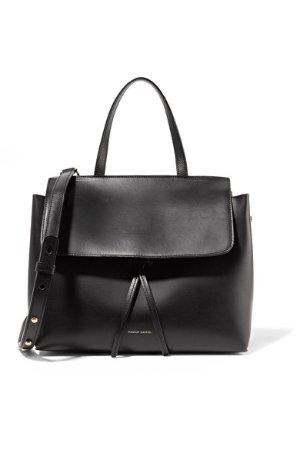 Mansur Gavriel 小号Lady Bag